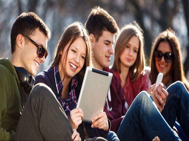 जरा आप भी तो जानें :विदेश में पढ़ाई करना कैसे बनाता है स्मार्ट