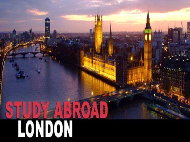लंदन में इंजीनियरिंग करने के बेस्ट कॉलेज के बारे में आप भी जानें