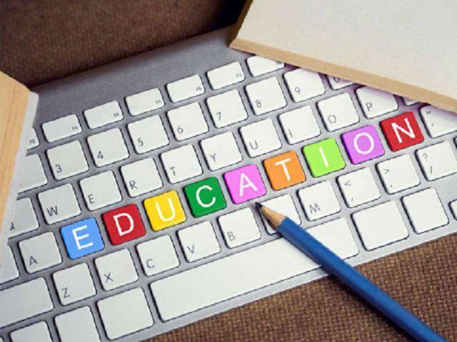 डिजिटल शॉर्ट टर्म कोर्स अब होगें शुरू-शिक्षा ग्रहण करना हुआ और भी आसान