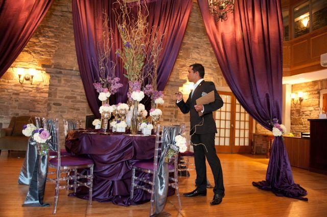 वेडिंग प्लानर बनकर बनाये शादी को यादगार