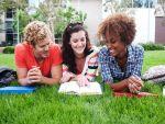 वर्ल्ड के टॉप बी-स्कूलों में एडमिशन के लिए - GMAT या GRE टेस्ट