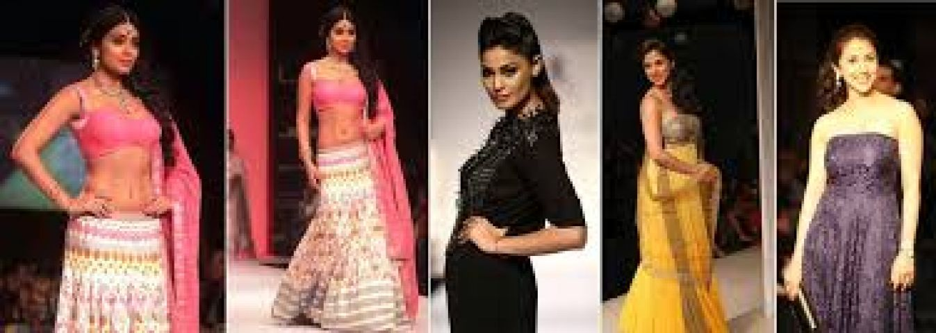 Best Fashion Designing Schools In India News Track Live Newstrack English 1