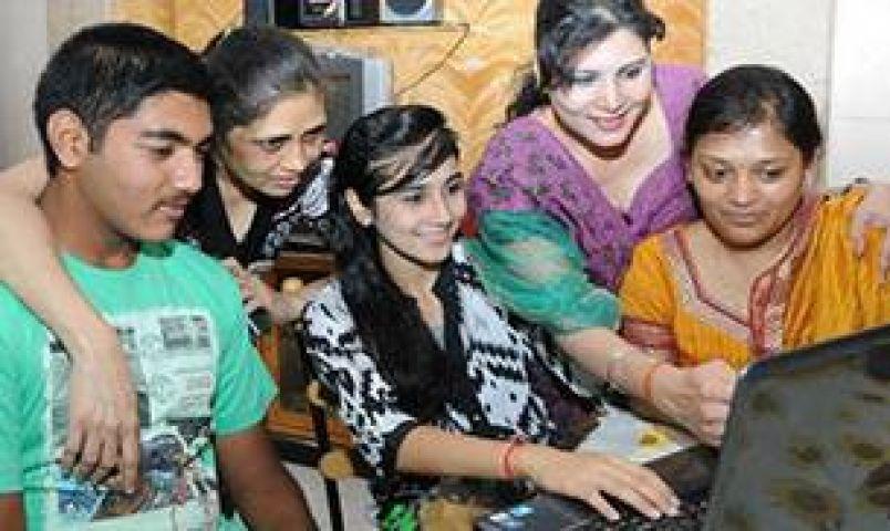 46.66 % students pass: Bihar board class 10th results 2016