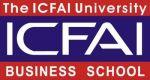 आईसीएफएआई बिज़नेस स्कूल ने शुरू किये एमबीए में एडमिशन