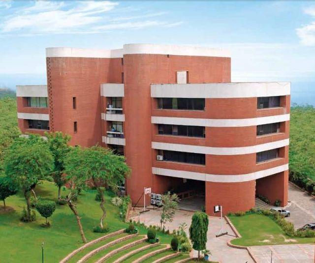 IMI ,दिल्ली में शुरू हुए एडमिशन