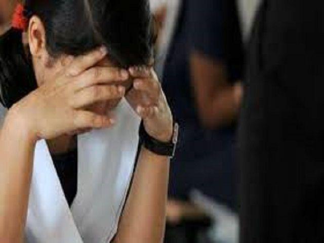 मणिपुर राज्य की कक्षा 10वीं का परीणाम बिगड़ा, 73 सरकारी स्कूलों में सभी विद्यार्थी फेल