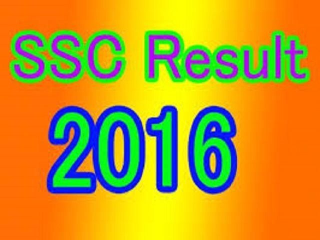 SSC स्टेनो ग्रेड 'सी' और 'डी' परीक्षा 2015: लिखित परीक्षा परिणाम हुए घोषित