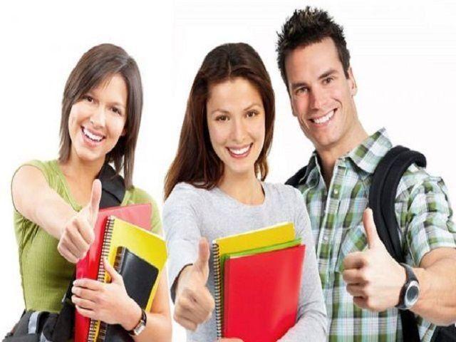 विदेश में पढ़ाई के लिए होने वाले टेस्ट से जुडी कुछ उपयोगी बातें