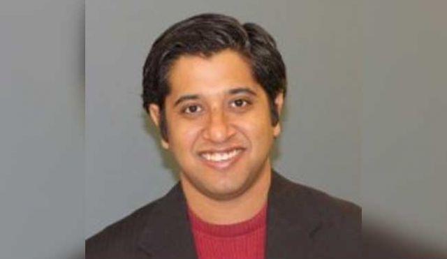 भारतीय अमेरिकी वैज्ञानिक स्प्रिंगर थीसिस अवार्ड से सम्मानित