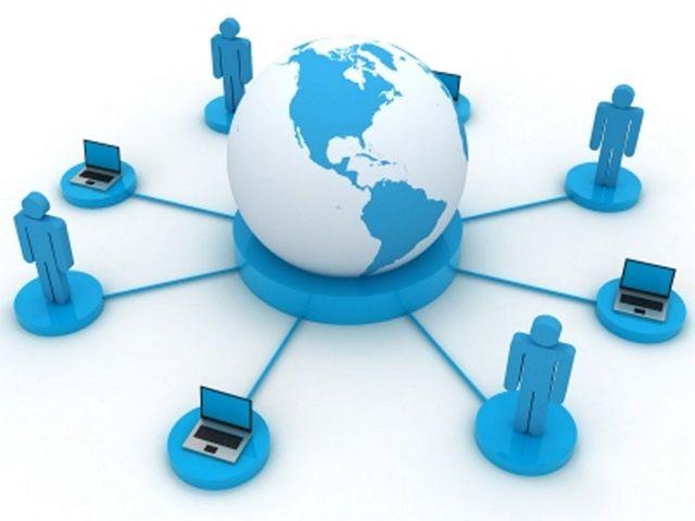 इंटरनेट के क्रमिक विकास के बारे में जरा आप भी जानें