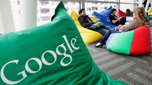 इंडियन नेवी,आयल इंडिया मेट्रो, और गूगल ने निकाली बंपर भर्ती