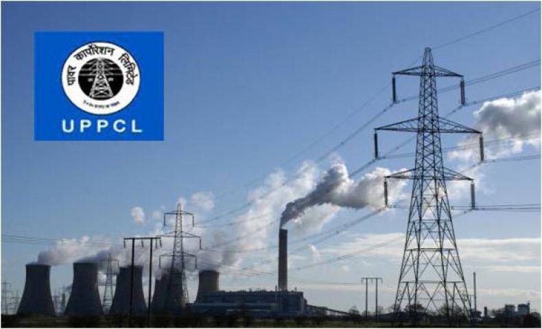 UPPCL में 884 पदों पर निकली है वेकेंसी