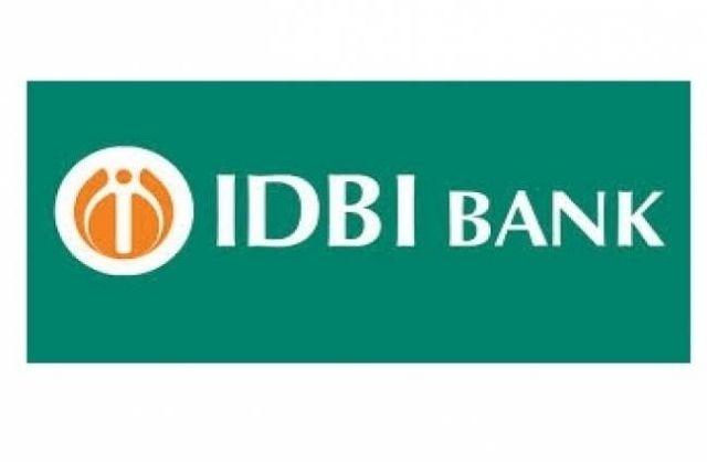 ग्रेजुएट्स के लिए IDBI बैंक में हैं जॉब का मौका