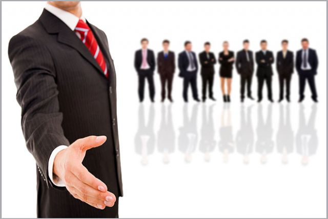ONGC के रिक्त पदो के लिए इंटरव्यू 22 जनवरी को