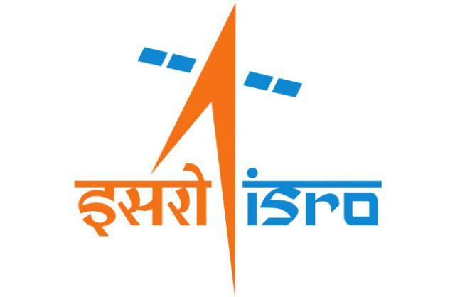 ISRO में हैं जॉब वैकेंसी