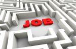 DRDO के रिक्त पदो के लिए 8 फ़रवरी तक करें आवेदन