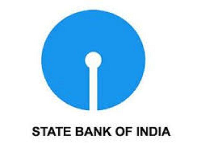 भारतीय स्टेट बैंक में आई वैकेंसी जल्द ही करें अप्लाई