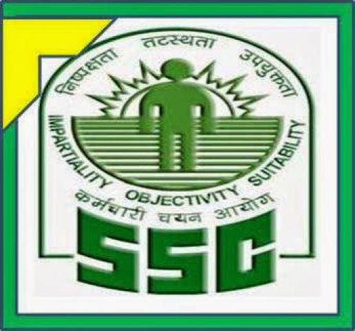 SSC कंबाइंड ग्रेजुएट लेवल एग्जाम 2015 का नोटिफिकेशन हुआ जारी