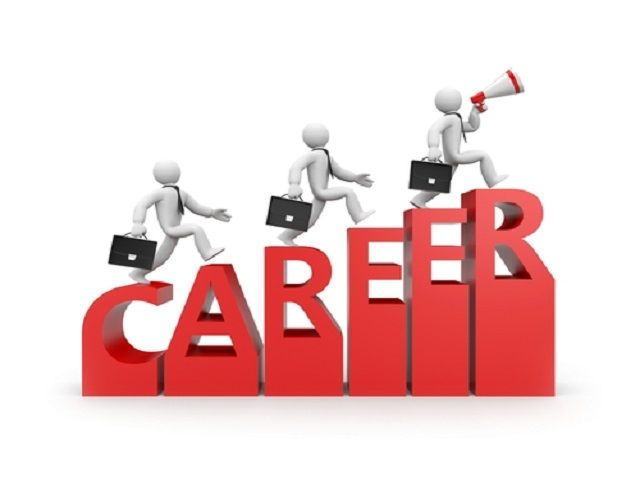 ACE ग्रुप में Java Developer के पदों पर होगी भर्ती