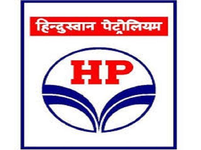 हिंदुस्तान पेट्रोलियम कॉरपोरेशन लिमिटेड (HPCL) में होगी भर्ती