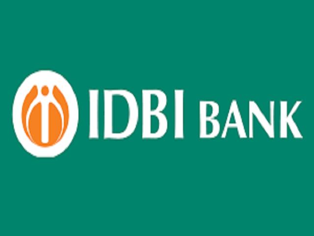 आईडीबीआई बैंक में निकली बम्पर भर्ती
