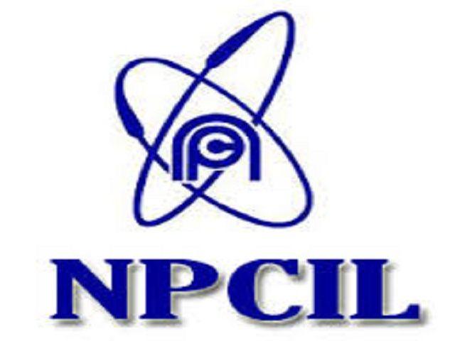 NPCL में जॉब का एक सुनहरा अवसर