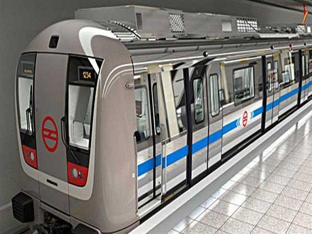 नोएडा मेट्रो में बहुत से पदों पर भर्ती ,जल्द ही करें आवेदन