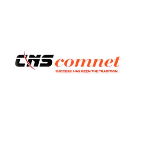 CNS Comnet Solution Pvt Ltd के रिक्त पदो के लिए इंटरव्यू आज