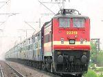 बिना इंटरनेट के तीन रुपए में बुक कराएं ट्रेन टिकट