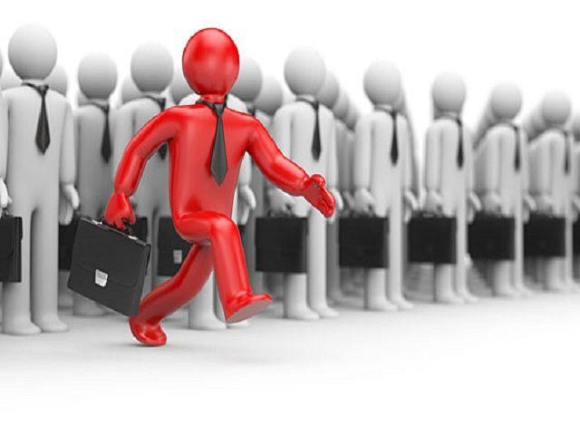 उत्तर प्रदेश बेसिक शिक्षा परिषद ने 32022 पदों पर निकाली वैकेंसी