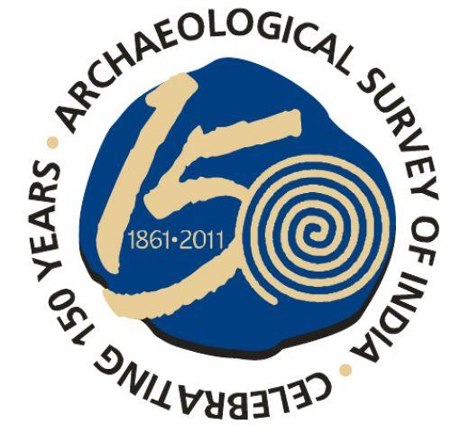 भारतीय पुरातत्व सर्वेक्षण में वैकेंसी