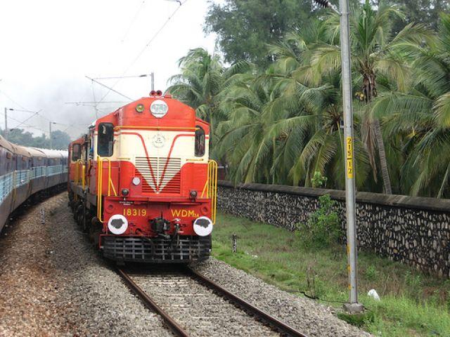 रेलवे में आवेदन की आखिरी तारीख 28 सितम्बर