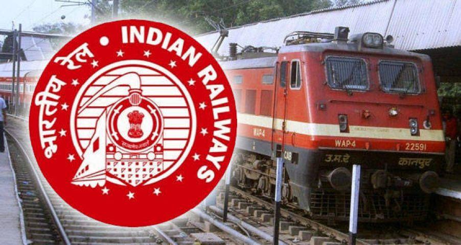 सरकारी नौकरी :रेलवे बोर्ड के 600 से अधिक पदो पर भर्ती जारी
