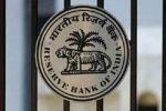 रिजर्व बैंक ऑफ इंडिया मे 10 वी पास के लिए जॉब