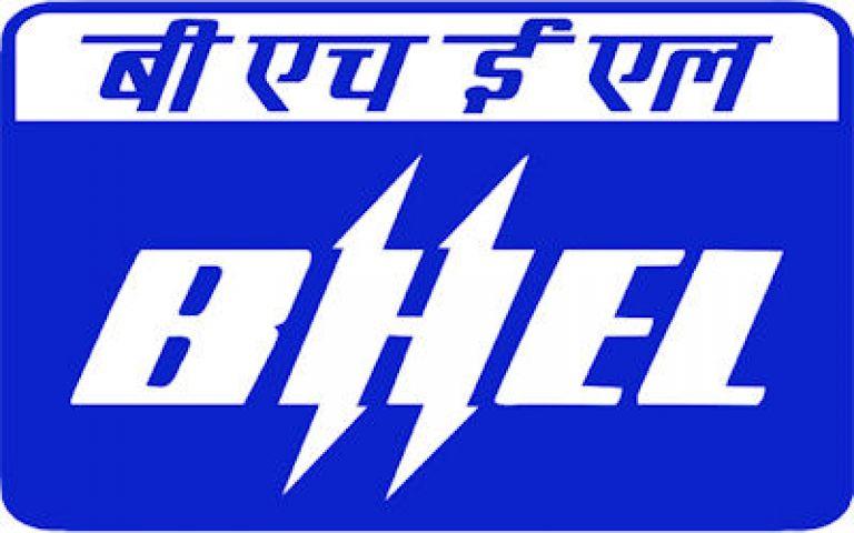 भारत हैवी इलेक्ट्रिकल लिमिटेड ने जारी की जॉब  वैकेंसी