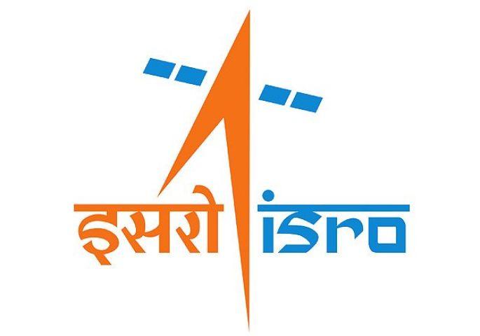 इसरो के रिक्त पदो के लिए आवेदन 24 सितम्बर तक स्वीकृत