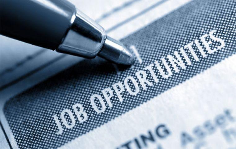 ग्रेजुएट्स को 34000 रु से अधिक की नौकरी पाने का मौका