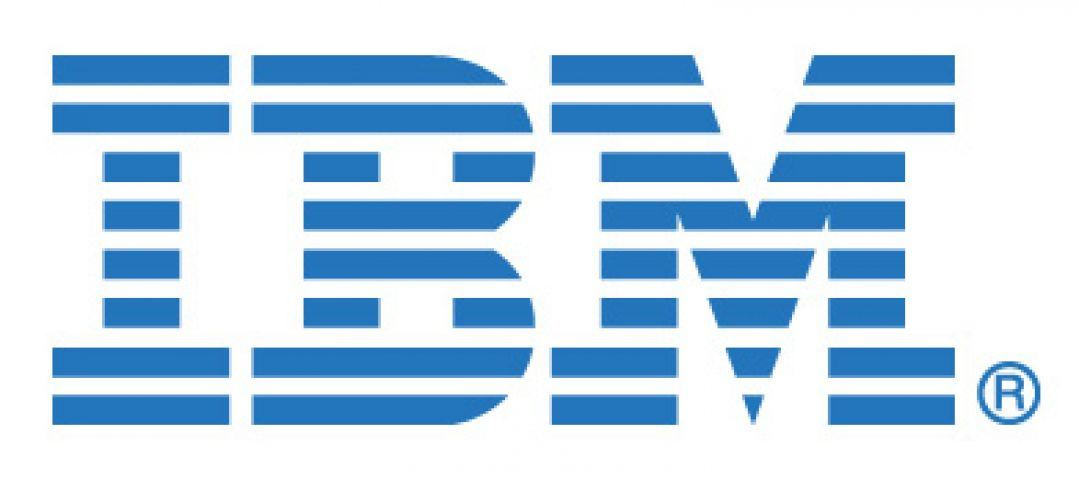 IBM India Private Limited के रिक्त पदो पर भर्ती