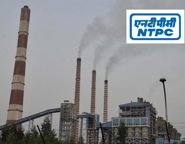 NTPC में इंजीनियर्स के लिए वैकेंसी