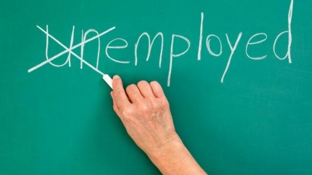 8वीं और 10वीं पास के लिए नौकरी का सुनहरा मौका