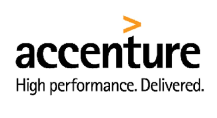 ACCENTURE SERVICES PVT.LTD में वैकेंसी