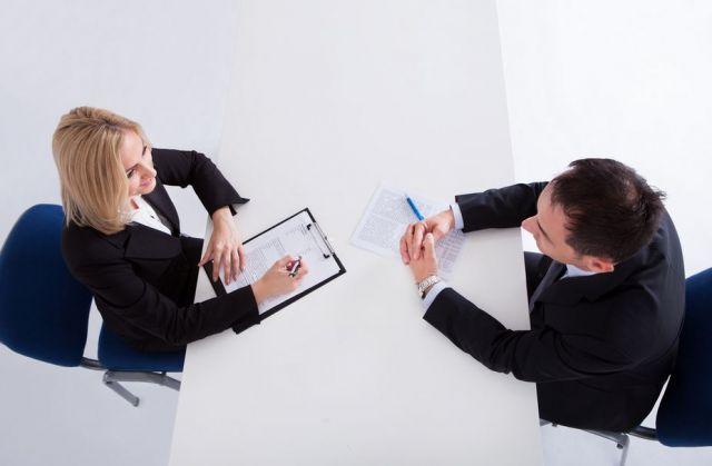 जानिए इंटरव्यू में पूछे जाने वाले सामान्य सवाल