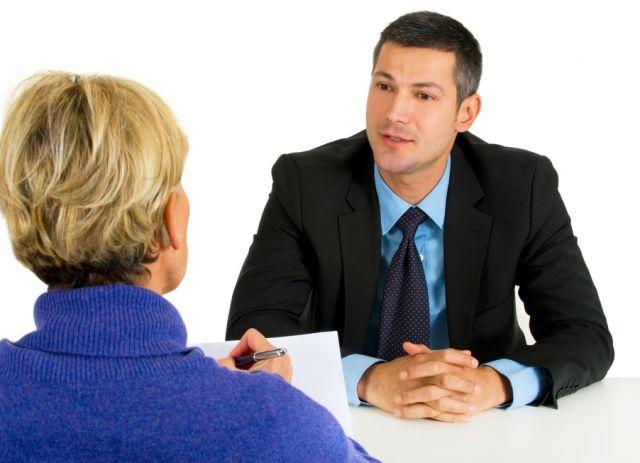 जानिए इंटरव्यू में पूछे जाने वाले कुछ सामान्य सवाल और उनके जवाब