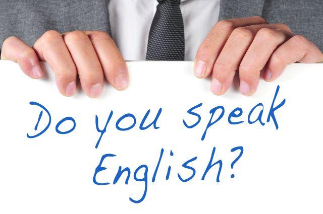 इंग्लिश सिखने के लिए अपनाये ये तरीके