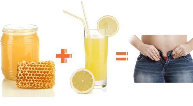 Как Можно Похудеть От Лимонов. Как скинуть 5 кило за 2 дня на лимонной диете