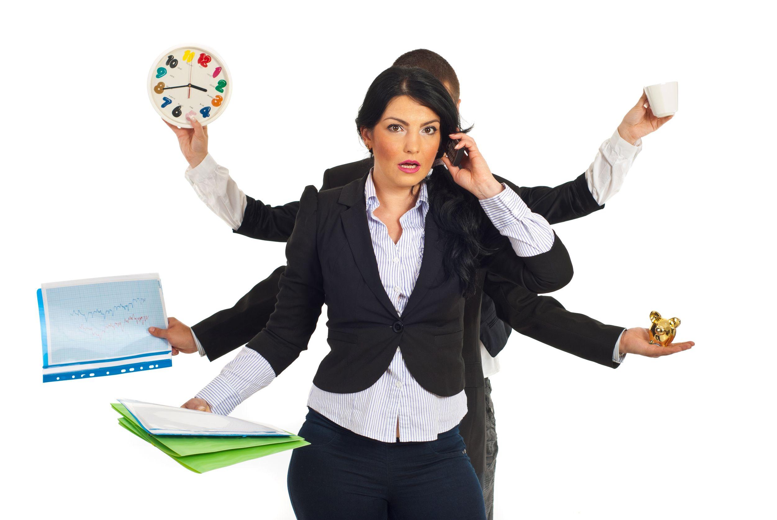 Листья акварелью, смешные картинки деловая женщина