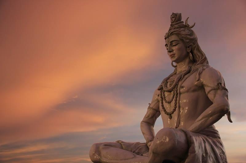 Shiv Mantra - Powerful Mantras of Lord Shiva 1   News Track
