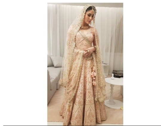 Photo: Kareena Kapoor Khan looks dazzling in the bridal look as she on world map name, world map best, world map black, world map war, world map school, world map live, world map now, world map family, world map pulse, world map everything, world map electric, world map red, world map big, world map god, world map show, places please, world map time, world map great, world map book, world map rain,