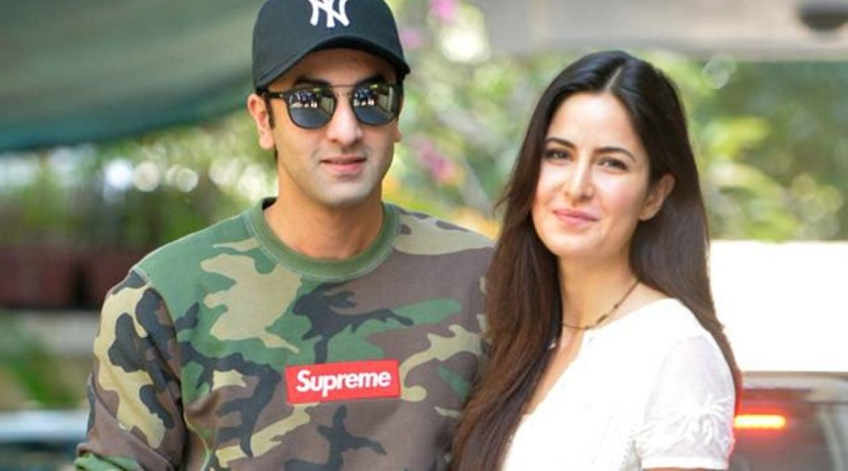 Katrina Kaif's most-talked affairs that created a lot of ...
