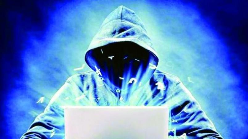 एक एमबीबीएस छात्र को घूरने और परेशान करने वाले साइबर अपराधी को किया गया गिरफ्तार
